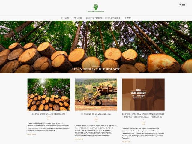 associazione-forestale-italiana